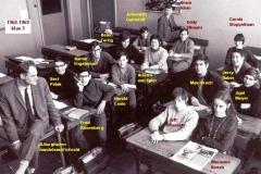 1968-1969-3-met namen