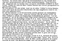 1968-1969-Colthof-afscheid-artikel-tekst-01