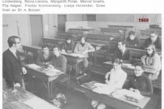 1968-1969-klas 5-natk-met namen