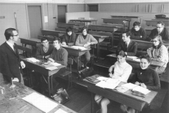 1968-1969-klas 5-natk