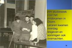 1969-werkweek-01