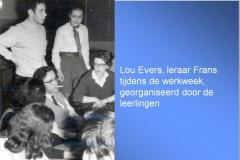 1969-werkweek-02