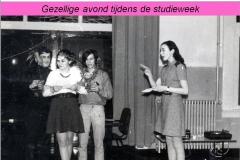 1969-werkweek-03