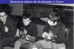 1969-werkweek-04