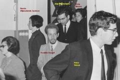 1968-lustrum001-met namen-onvoll