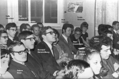 1968-lustrum003-met namen-onvoll