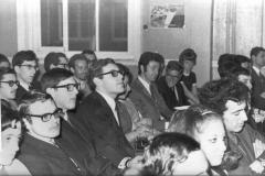 1968-lustrum003
