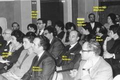 1968-lustrum007-met namen-onvoll