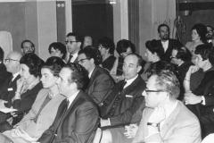 1968-lustrum007