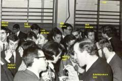 1968-lustrum009-met namen-onvoll