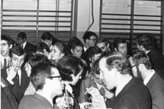 1968-lustrum009