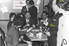 1968-lustrum010