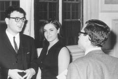 1968-lustrum012