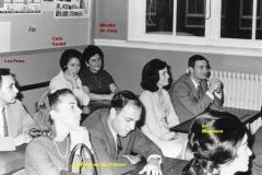 1968-lustrum013-met namen-onvoll