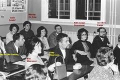 1968-lustrum014-met namen-onvoll