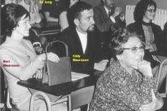 1968-lustrum015-met namen-onvoll