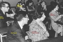 1968-lustrum020-met namen-onvoll