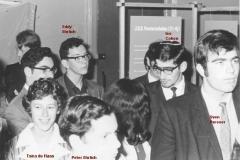 1968-lustrum021-met namen-onvoll