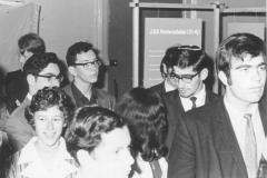 1968-lustrum021