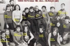 1969-1970-1B-met namen
