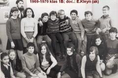 1969-1970-1B