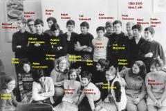 1969-1970-2 ath-met namen