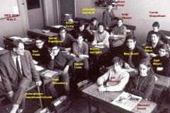 1969-1970-4-met namen
