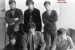 1969-1970-4A HBS