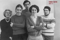 1969-1970-5A-HBS