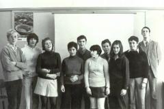 1969-1970-III gym