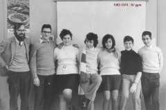 1969-1970-IV-gym