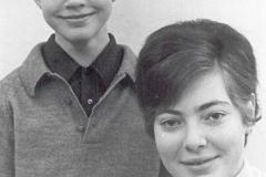 1969-1970-Mottie&Riwka-met naam