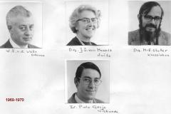 1969-1970-docenten