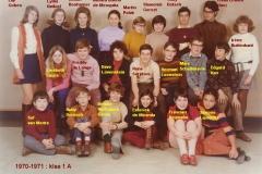 1970-1971-1A-met namen