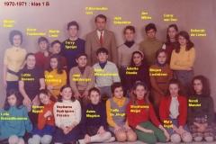 1970-1971-1B-met namen