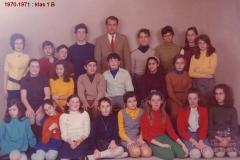 1970-1971-1B