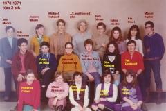 1970-1971-2-ath-met namen