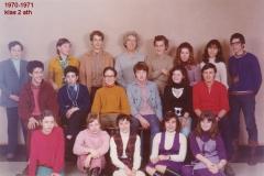 1970-1971-2-ath