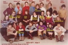 1970-1971-3-met namen