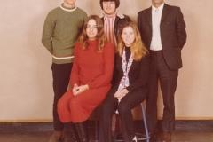 1970-1971-4A-HBS