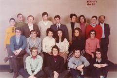 1970-1971-4B
