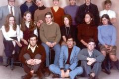 1970-1971-5 B
