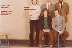 1970-1971-5A-01-met namen