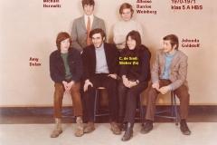1970-1971-5A-02-met namen-onvoll