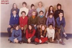 1970-1971-II-gym