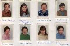 1970-1971-III gym-01-pasfoto-met namen