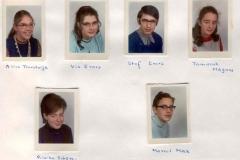 1970-1971-III gym-02-pasfoto-met namen