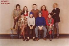 1970-1971-IV-gym