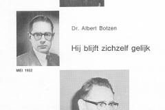 1970-1971-docent-Botzen01