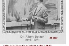 1970-1971-docent-Botzen02